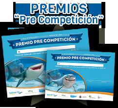 premios-precompe